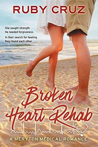 broken-heart-rehab
