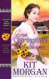 The Springtime Mail-Order Bride