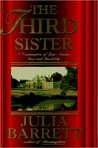 The Third Sister: A Continuation of Jane Austen's Sense and Sensibility