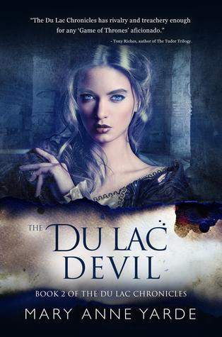 The Du Lac Devil