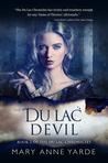 The Du Lac Devil (The Du Lac Chronicles, #2)