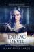 The Du Lac Devil (The Du La...