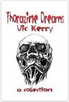 Thorazine Dreams