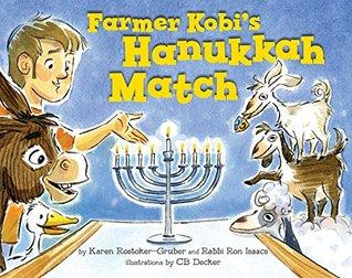 farmer-kobi-s-hanukkah-match