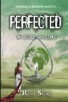 Perfected: Book 3 of the Elected Series (Volume 3)