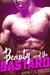 Beauty and the Bastard by Annette Fields