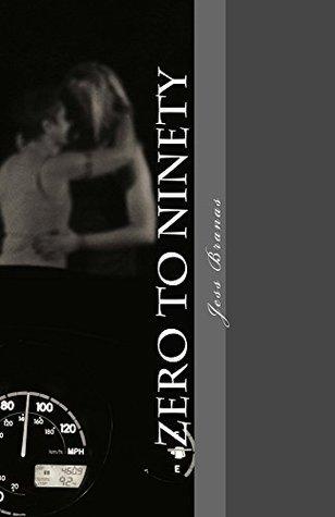 Zero to Ninety (Seeking Her, Knowing You Book 2)