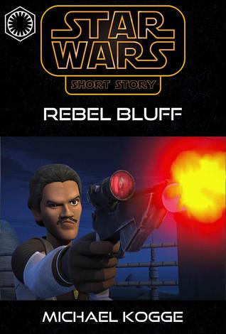 Rebel Bluff