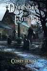 Defender of the Faithful (Defender of the Realm, #3)