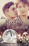 The Wizard's Desire
