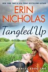 Tangled Up (Taking Chances, #2)