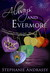 Always and Evermore (Home S...