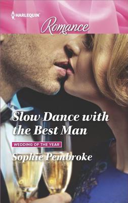 Image result for sophie pembroke slow dance with the best man