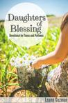 Daughters of Blessing: Devotional for Teens and Preteens