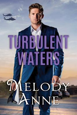 ARC Review: Turbulent Waters – Melody Anne