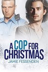 A Cop for Christmas