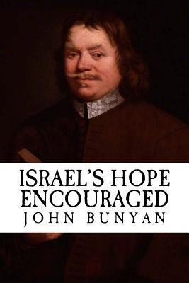 Israel's Hope Encouraged