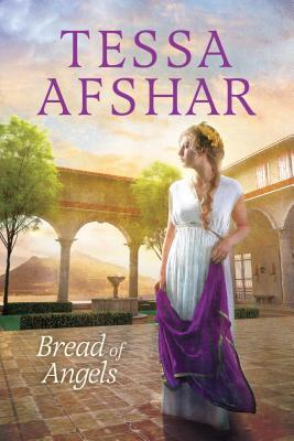 Bread of Angels EPUB
