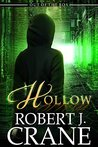 Hollow (Out of the Box, #12)