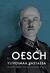 K. L. Oesch.  Ylivoimaa vas...