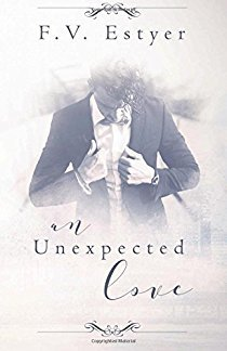An unexpected love Descargue los libros en iPad mini