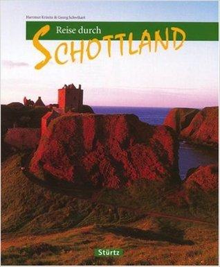 Reise durch Schottland