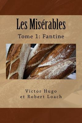 Les Mis�rables by Victor Hugo