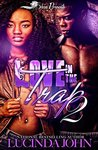 Love in The Trap 2 by Lucinda John