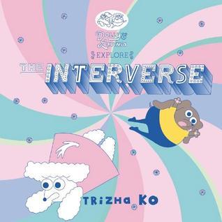 Interverse