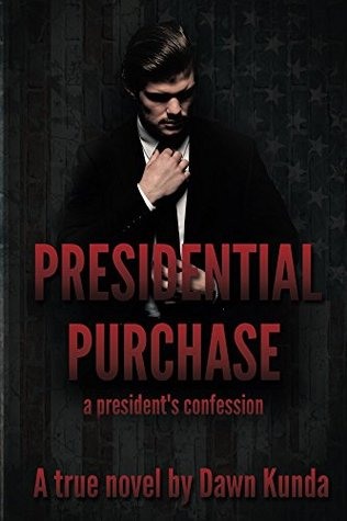 a review of a thriller about the president of the united states Us history regents review 35th president of the united states 35th president of the united states quizlet live quizlet learn diagrams.