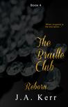 The Braille Club Reborn