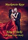King of Jacks (Royal Cards Trilogy)