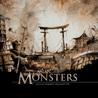 Asian Monsters (Fox Spirit Book of Monsters #3)