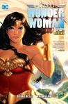 The Legend of Wonder Woman Vol. 1: Origins