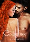 The Last Confession