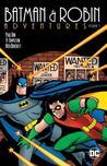 Batman & Robin Adventures, Vol. 1