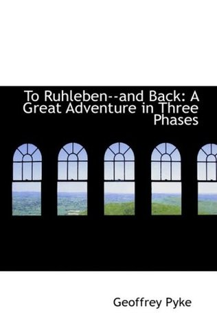 to-ruhleben-and-back-a-great-adventure-in-three-phases