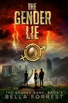 The Gender Lie by Bella Forrest