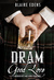 Dram Good Love (McGowan's M...