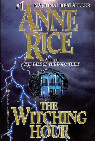 Image result for witching hour rice