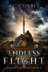 Endless Flight (Benjamin Ashwood #2)