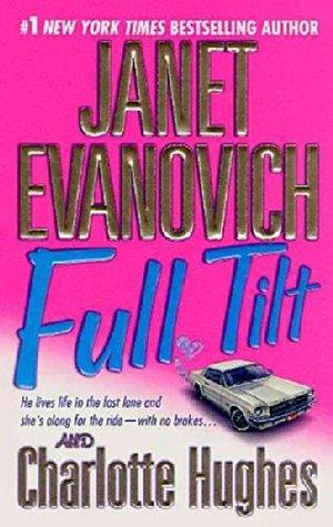 Full Tilt (Full #2)