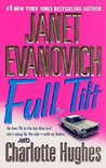 Download Full Tilt (Full #2)