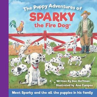 the-puppy-adventures-of-sparky-the-fire-dog