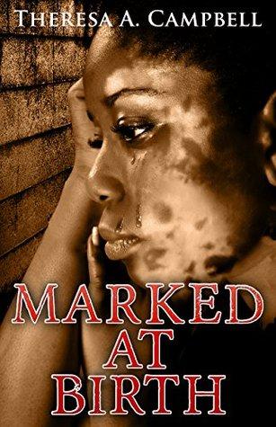 Marked at Birth