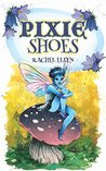 Pixie Shoes by Rachel Ellyn