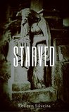 Starved (The Starved Series Book 1)