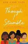 Though I Stumble (Promises of God #1)