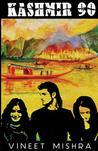 Kashmir 90