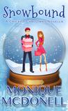 Snowbound - A Chicklit Christmas Novella
